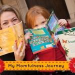 Momfulness Journey.jpg