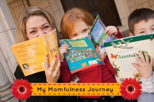 Momfulness Journey.jpg