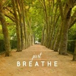 just breath tree path