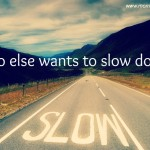 slow-down-momfulness